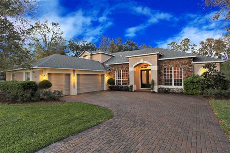 Foreclosed Luxury Homes Luxury Home Builders Floridacentral Fl Luxury Foreclosed Homes Luxury Bank Foreclosures