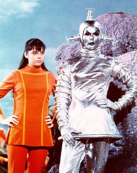 Penny Cartwright Lost In Space | friends of justice happy birthday angela cartwright
