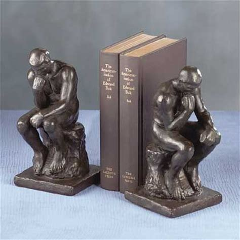 unique bookends unique bookends image search results