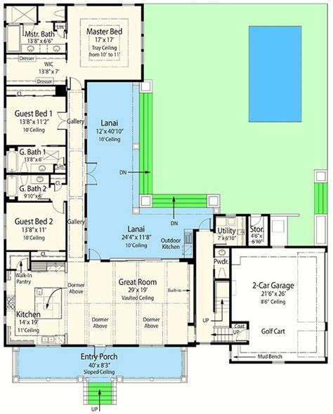 home designs floor plans best 25 l shaped house ideas on pinterest l shaped