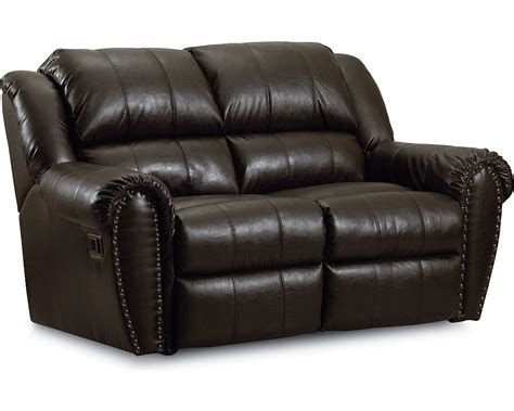 lane reclining sofas and loveseats summerlin double reclining loveseat lane furniture