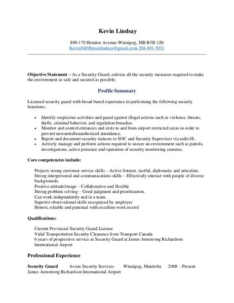 %name Computer Science Cover Letter Entry Level