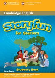 libro gone starter beginner authentic examination cambridge english starters yle starters preparation cambridge english