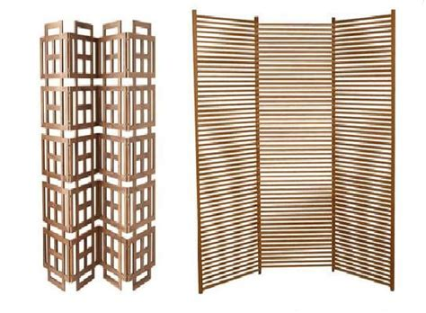 cheap room dividers best 25 cheap room dividers ideas on room