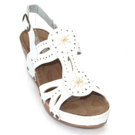 peep toe sandals low heel sandals wedge low heel slingback peep toe summer
