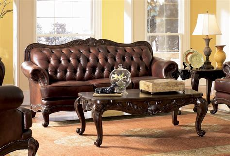 buy chesterfield sofa 25 best chesterfield sofas to buy in 2017