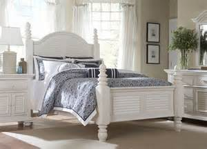 havertys bedroom furniture pin by d jackson on bedroom