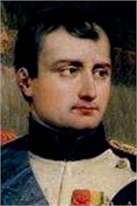biography of napoleon bonaparte in short short biography of napoleon bonaparte the rise of the