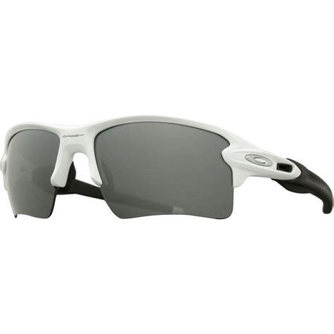 Jual Oakley Flak 2 0 oakley flak 2 0 fishing glasses