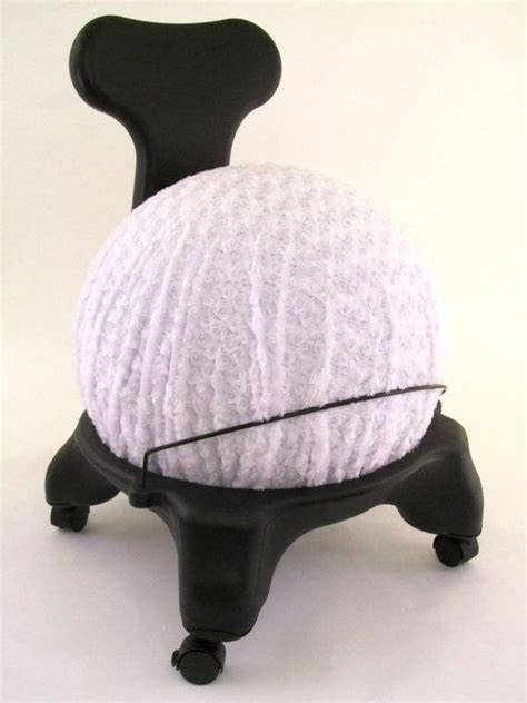 Fitball Chair by 17 Best Images About Computer Workstation Focal Upright