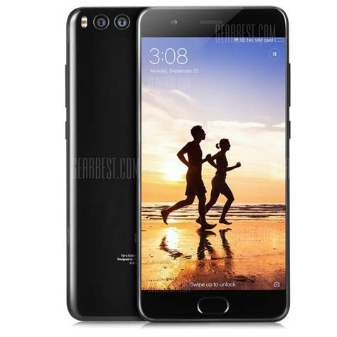 Promo Limeted Promo Note 5 Anti Gravity Stik Magic Bla coupon code for xiaomi mi note 3 4g phablet gearbest china gadgets reviews
