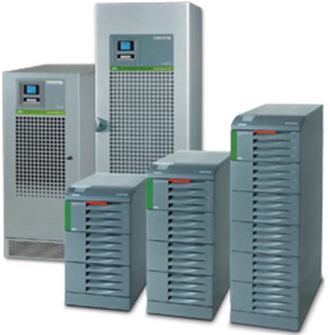 Socomec Masterys Gp 2 0 30kva 30w masterys gp green power 2 0 range ups three single