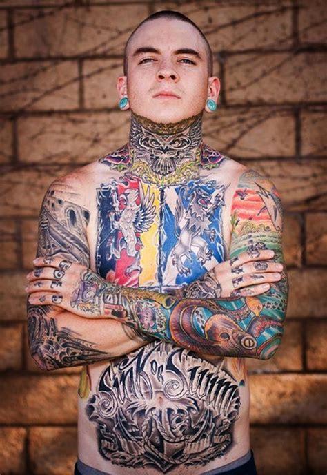 top  full body tattoo designs  men  women