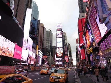 Free Search New York New York City New York Usa Driverlayer Search Engine