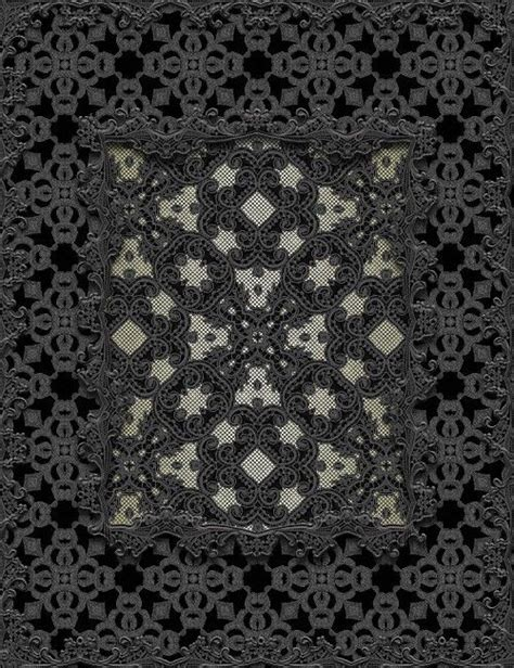 michaels pattern finder 11 best images about gothic patterns on pinterest lace