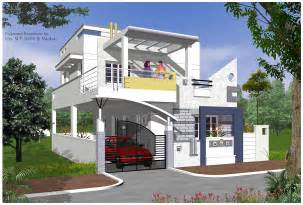 Home exterior design indian house plans with vastu source more home