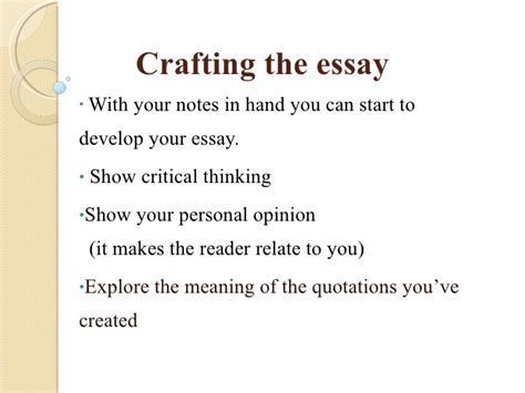 What Is A Critical Thinking Essay by Controversial Topics For A Persuasive Essay Eduedu Phpsunchat On Writing Homework