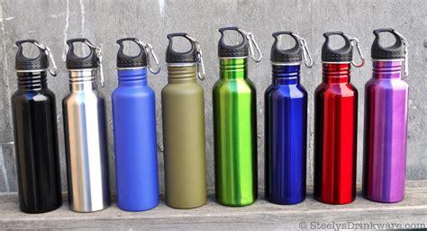 steelys 24 oz boho bottle steelys drinkware