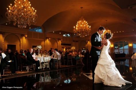 Wedding Venues Ct by The Riverview In Simsbury Ct Wedding Venues Reviews
