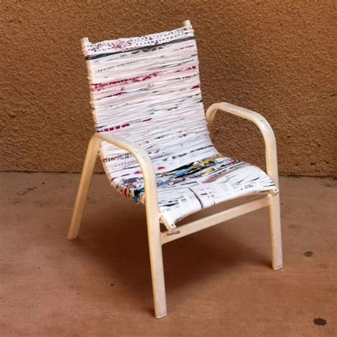 1000 images about seat weaving on painted