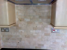 tile kitchen wall kitchen sugar kitchen wall tile