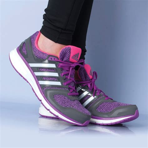 buy adidas womens questar boost running shoes in get the label