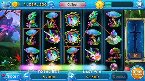 house of fun free spins stylish house of fun free spins model home gallery image and wallpaper