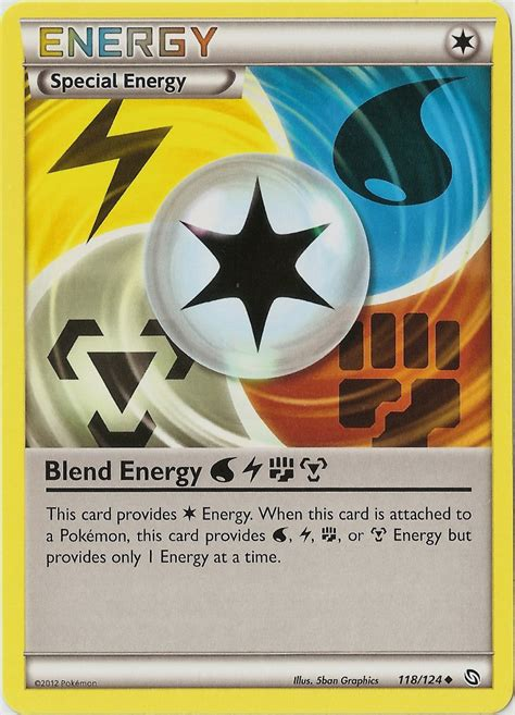 blend energy wlfm dragons exalted  bulbapedia
