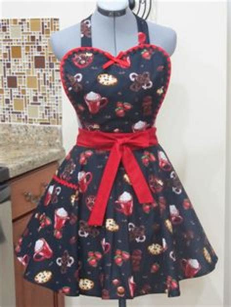heart pattern apron 1000 images about heart shaped apron on pinterest