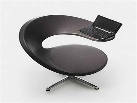 High Computer Chair Design Ideas Bloombety How To Choose A Modern School Desk Unique Design How To Choose A Modern School Desk