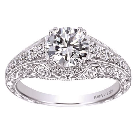 bridal high  jewelry images  pinterest