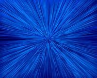 blue zoom background royalty  stock photography image