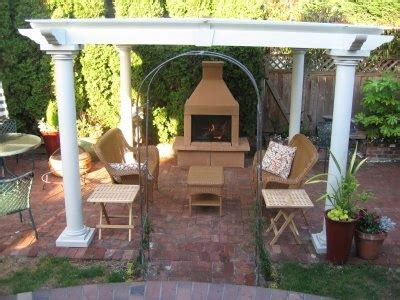 mirage outdoor fireplace 17 best images about outdoor living on outdoor