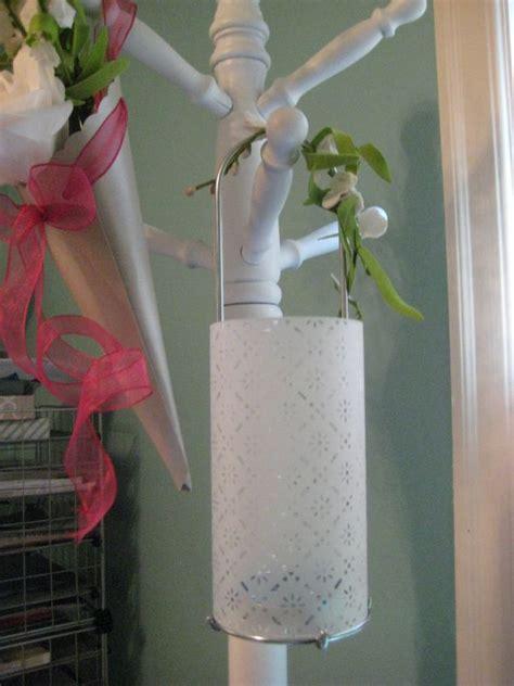 Wedding Aisle Flower Cones by Flower Cone Aisle Decor Weddingbee Photo Gallery