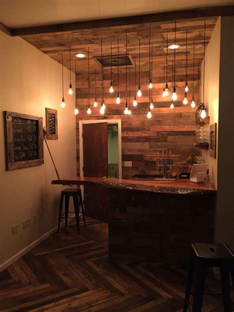 pin auf basement bar ideas hausbar kellerbar design