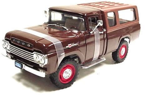 brown ford cordell brown ford truck autos post