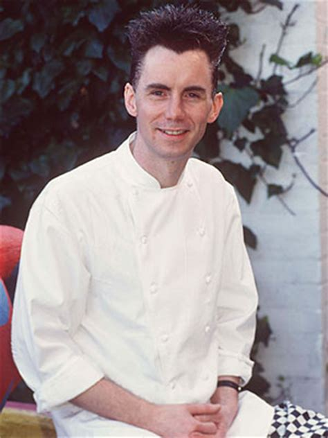 gary rhodes 365 one the best tv chef whatpoll