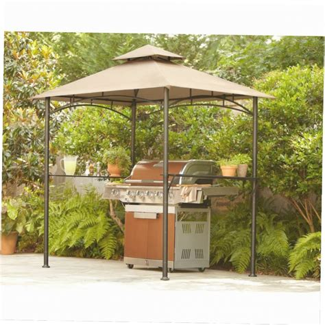 home depot gazebo bbq gazebos home depot gazebo ideas