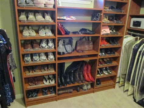 Atlanta Closet And Storage Solutions by Atlanta Closet Storage Solutions Shoe Storage