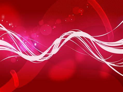 backdrop design red red twist image