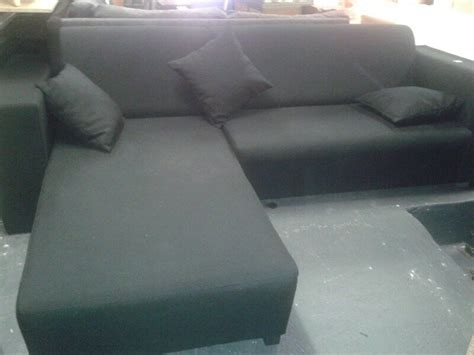 piece townhouse daybed east london gumtree