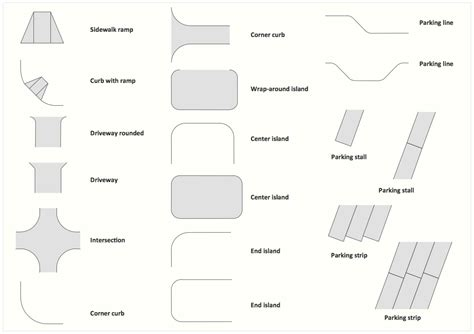 building drawing software  design office layout plan