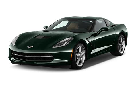 2017 Corvette Hp by 800 Hp Yenko 2017 Chevrolet Corvette Unveiled Ahead Of