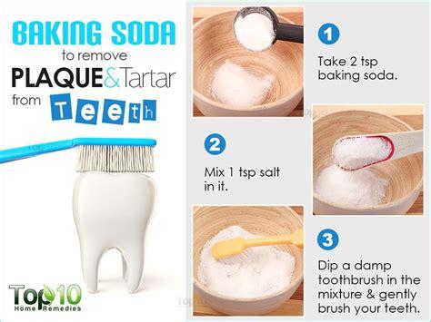 natural teeth whitening ideas helpful hints teeth