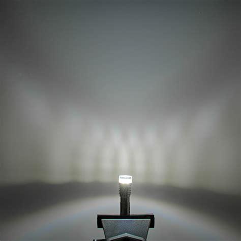 led len 0 3 watt 3157 led bulb w reflector lens dual function 1 high