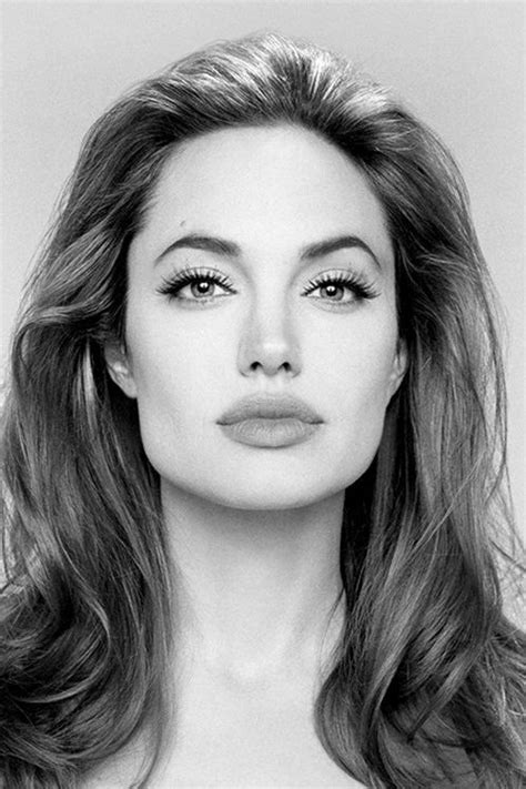 indian actress with square faces 20 best angelina jolie images on pinterest actresses