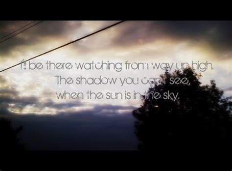 Guardian Abandon All Ships 112 Best Images About Lyrics On 3 Doors