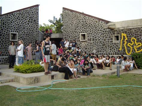 mahindra uwc uwc mahindra college