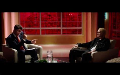 is eminem i m the interview film liivefancii com eminem announces im gay in interview