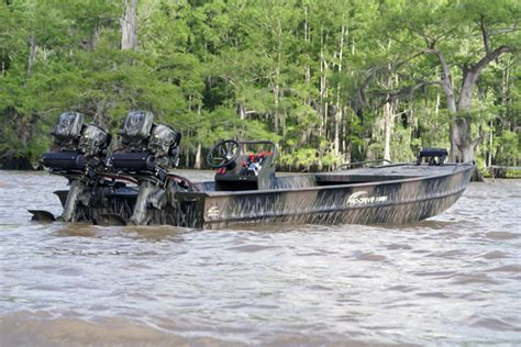 pro drive boats and motors for sale boat pictures pro drive outboards